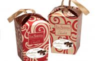 Colussi si compra il controllo del cioccolato La Suissa da Alto Partners sgr