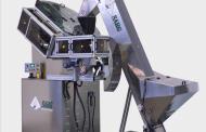 Assietta insieme a Paolo Colonna al controllo di SARG, specialista dell'automazione industriale