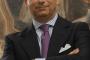 LVenture Group, si chiude venerdì 19 l'aumento di capitale da 6,14 mln euro