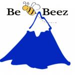 Beez Peak