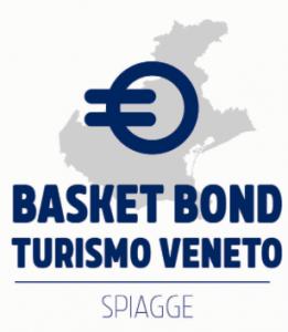 basket bond