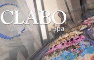 Le vetrine refrigerate Clabo emettono un minibond da 2,5 mln di euro. Lo sottoscrive Amundi