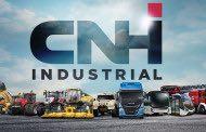 CNH Industrial Capital Solutions ottiene un finanziamento da 100k euro su October. Che sbarca in Germania e supera i 50 mln euro di erogato in Italia