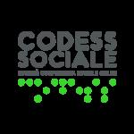 codess sociale