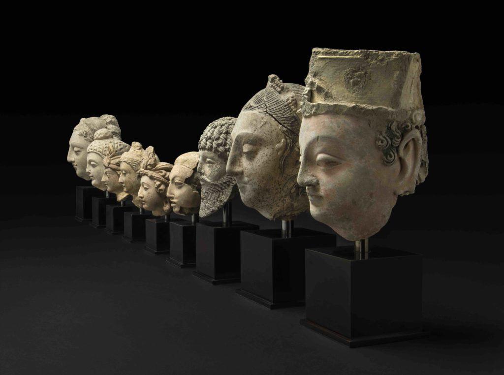 heads-1024x762
