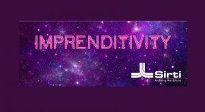 imprenditivity