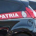 A&M Capital Partners Europe compra i vigilantes di La Patria da Fondo Italiano e PM&Partners
