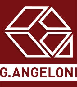 logo-angeloni-retina