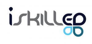 logo-iskilled-grande