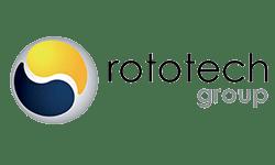logo-rototech