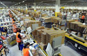magazzino Amazon-2