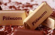 Cioccolato Pernigotti, tre in pista per il salvataggio