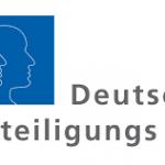 Deutsche Beteiligungs