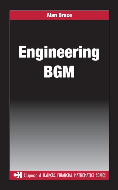 Engineering BGM