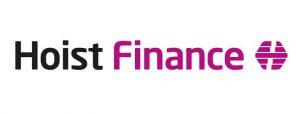 Hoist-Finance