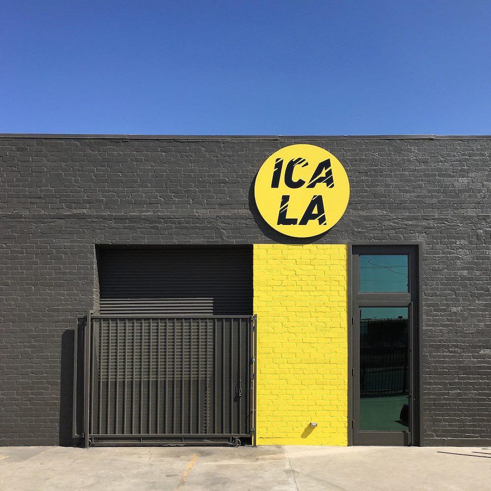 ICA-LA-exteriors