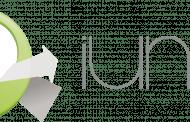 La piattaforma di innovazione Gellify investe nella startup di supply chain collaboration IUNGO
