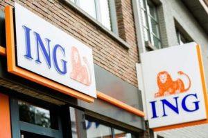 Ing-Bank