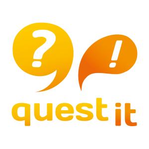 Logo-questit-quadrato