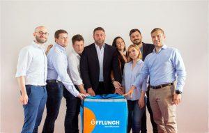 OffLunch_team