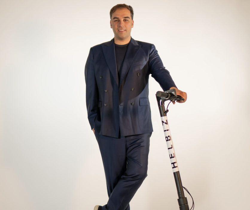 Salvatore-Palella-CEO-e-fondatore-di-Helbiz-1