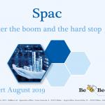 Schermata 2019-08-06 alle 09.35.06