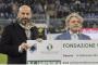 Credito Fondiario incassa un nuovo aumento di capitale da 120 mln euro sottoscritto da Elliott
