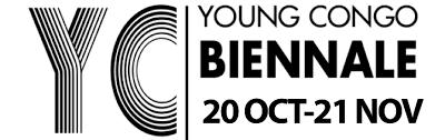 The Congo Biennale
