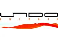 Il Gruppo Undo, attivo nel settore delle energie rinnovabili, emette minibond per 4 mln euro in due tranche. Li sottoscrivono Zenit, Iccrea BancaImpresa e Banca Popolare del Lazio