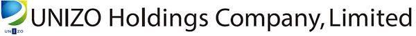 Unizo Holdings