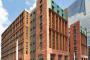 CBRE assiste il private equity EQT per locazione, project e cost management della nuova sede a Milano
