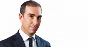 Avvocato-Giovanni-Battista-Martelli_CEO-dello-Studio-Martelli-Partners...