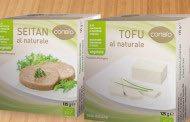Granarolo mette in vendita gli alimenti vegetali e biologici Conbio. Dossier sul tavolo dei fondi
