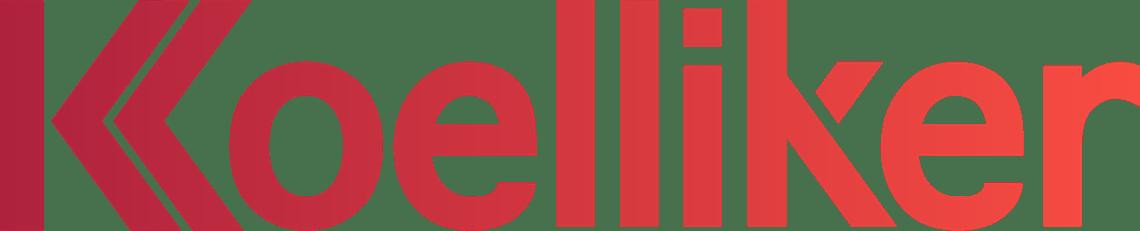 Nuovo Logo Koelliker