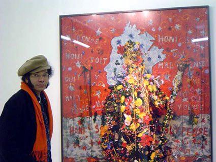 Portrait_of_Hew_Locke_by_Pam_Winfield_-_2008