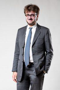 Roberto Francani