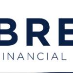 Brera Financial Advisory sigla partnership nell'm&a con Clearwater International