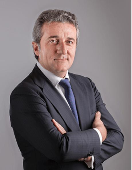 José Nesta