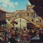 Signorini-T.-Il-vecchio-mercato.-150x150