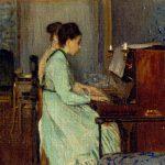 Signorini-T.-Lezione-di-pianoforte.-150x150