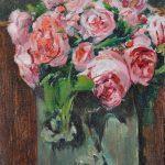 Signorini-T.-Vaso-con-rose.-150x150