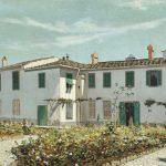 Signorini-T.-Villa-toscana.-150x150