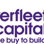 Silverfleet Capital compra la maggioranza di BOA CoreDux. LDC va in maggioranza di SRL Traffic Systems
