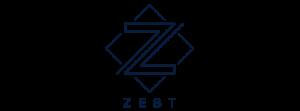 Zest Asset Management