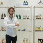 L'Autre Chose compra le calzature di lusso Giannico e sbarca a Milano