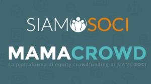 mamacrowd-768x429