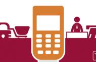 Nexi cede a Ivs la maggioranza dei servizi a pagamento Moneynet