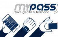 Helvetia Venture Fund investe nella startup italiana MyPass