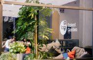 Talent Garden apre a Milano Isola un nuovo spazio dedicato al  FoodTech