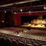 Il Teatro Ciro Menotti compie 50 anni